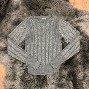 Dex Clothing Knit Sweater (PM740)
